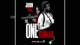 John Wic - Same Thang (Feat. Migos)