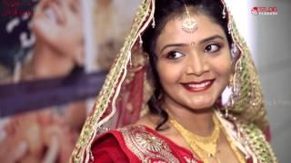 MARRIAGE VIDEO BY STUDIO FLAAASH, BHUBANESWAR