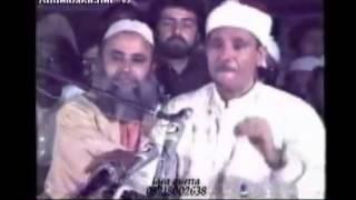 القران الكريم - عبدالباسط عبدالصمد - سورة الـحاقّـة - 69