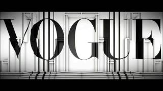 The MDNA Tour | VOGUE | Studio Version 4 | Descarga