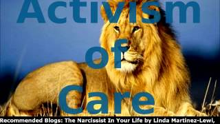 You Have Already Outshined The Narcissists In Your Life 1