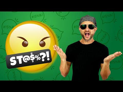 Xxx Mp4 Italian Swear Words Learn Italian Phrases And Expressions 3gp Sex