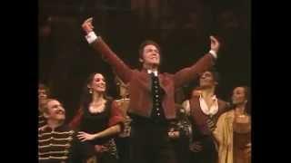 Bizet-Carmen-Toreador (El Torero Escamillo) SUBTITULOS en ESPAÑOL