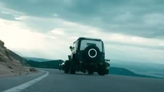 Fast and furious 7 hd video song