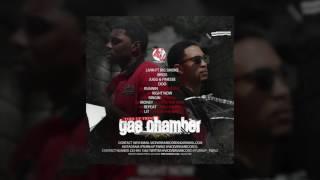 Turn.Up.Twinz ft Vata The King - Money (AUDIO)