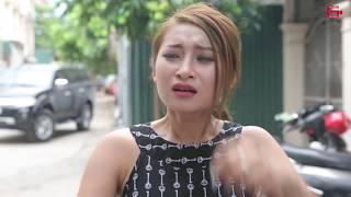 Phim Hài 2018 | CƯỚP cái gì ấy Full HD | Phim Hài Mới Nhất 2018 - Cười Vỡ Bụng