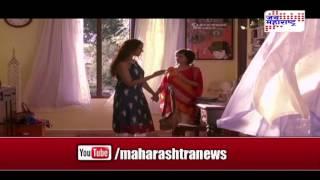 India's First Lesbian Ad seg 2