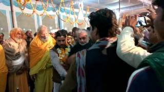 USTAD Raju murli shajahanpur