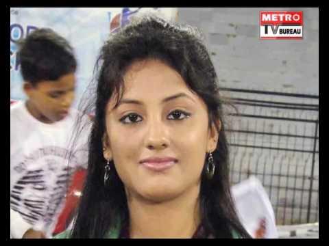 Xxx Mp4 Odia Film Actress Riya Dey Doesn T Get Chance With Actor Sambit Acharya Metro TV Bureau 3gp Sex