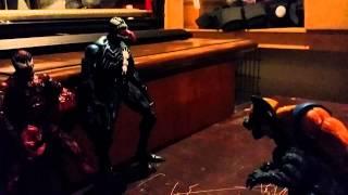 Godzilla in real life  part 3