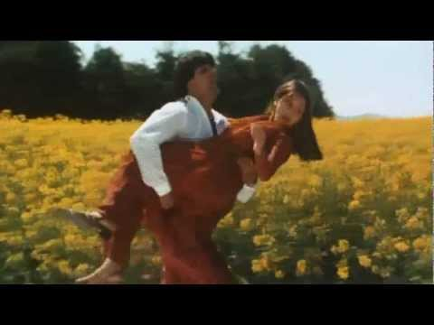 Xxx Mp4 Ab Tere Dil Mein To Hum Aa Gaye Full Video Song HD With Lyrics Aarzoo 3gp Sex