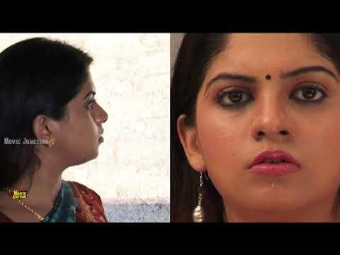 Xxx Mp4 துரோகம் TAMIL Super HIT Tamil MOVIES New TAMIL Movies 3gp Sex