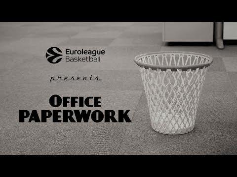 Xxx Mp4 Office Paperwork 3gp Sex