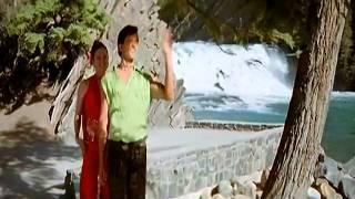 Haila Haila - Koi Mil Gaya  -HD- 1080p.flv by adi24jakarta  lagu india movies