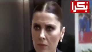 مسلسل ليلى الجزء الثالث الحلقة 40 كاملة مدبلجة للعربية HD