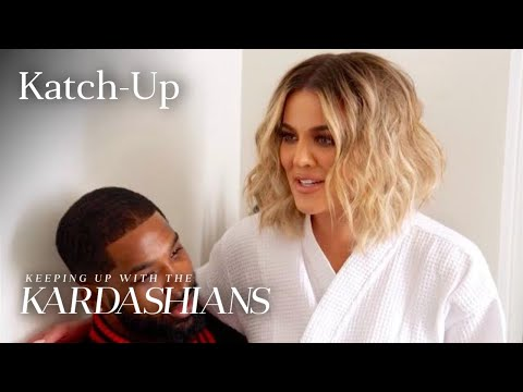 Xxx Mp4 Keeping Up With The Kardashians Katch Up S14 EP 1 E 3gp Sex