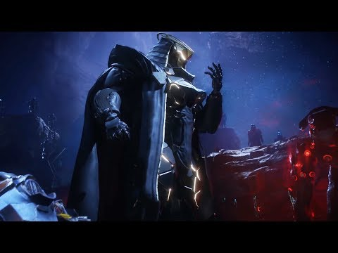 The Game Awards 2018 Best Game Trailers 1080p