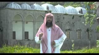 أبيات كان الإمام أحمد بن حنبل يرددها دائما