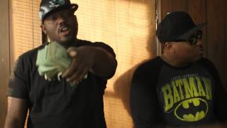 BYGG WAN G ((WHERE THE MONEY AT))  ft. TICE G  DIR BY GENERAL PRODUCTIONS