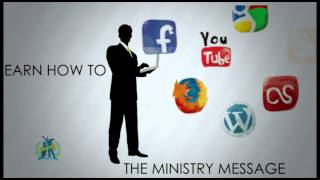 E Ministries Promo.mp4