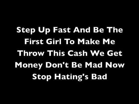 Party Rock Anthem LMFAO Lyrics