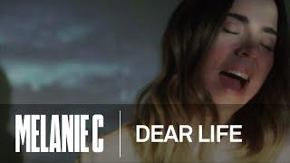 melanie c  dear life music video