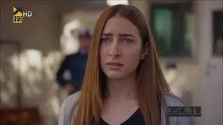 مسلسل الأزهار الحزينة  الجزء 2 الحلقة 7 مترجمة للعربية