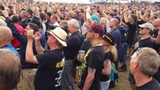 Slade - Run Runaway LIVE