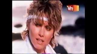 LAS 100 MAS GRANDIOSAS CANCIONES DE LOS 80s EN INGLES VH1 -  PARTE 2