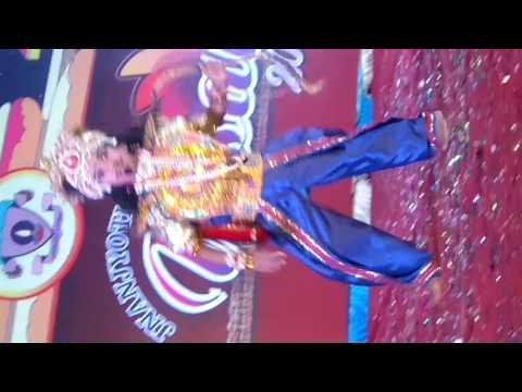 Xxx Mp4 Babruvahana Arjuna Mono Acting 3gp Sex