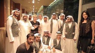 ميكينج مسرحية قلب للبيع في دولة الامارات العربية المتحدة  العين