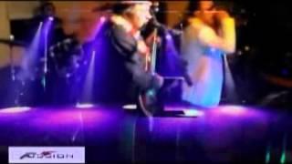 BANDA FUSION TEMUCO VIDEO SONORA