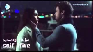 لأنين - شيماء -ما خجلــت    (اغاني خليجيه ) Video Clip HD
