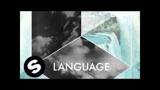 Porter Robinson - Language (Radio Edit)