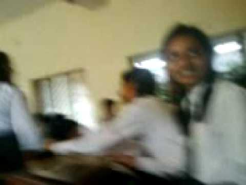 bhilai sex