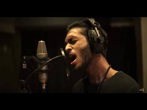 Xxx Mp4 TeeJay Nadisha Thomas Balan Kashmir Uppu Mootai MUSIC VIDEO Click KL Agency 3gp Sex