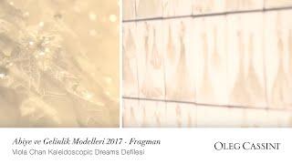 """Viola Chan """"Kaleidoscopic Dreams"""""""