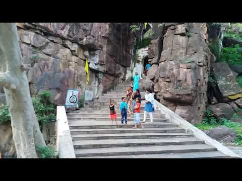Xxx Mp4 Rupnath Roopnath Ashoka Inscription Place Near Sleemnabad Between Jabalpur Katni 3gp Sex