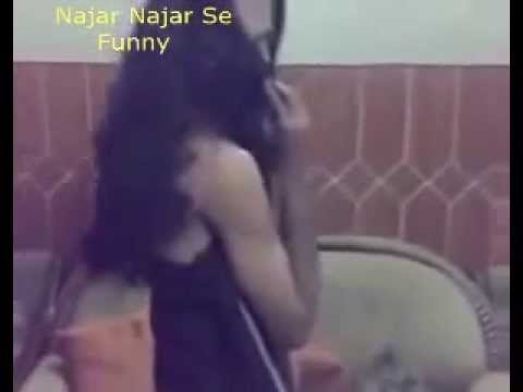 Xxx Mp4 Funny Girl Boy Sexi Romance In Bedroom Najar Najar Se With Music 3gp Sex