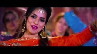 Aakra Vakhave | Swar Kamal Feat. Jagdeep Bahia | Latest Punjabi Song 2017 | Desi Beats Records