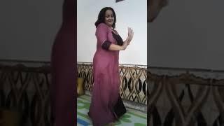 رقص عراقي اشرد