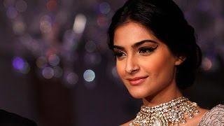 Sonam Kapoor Reveals Being MOLESTED At 16 Years | Bollywood News