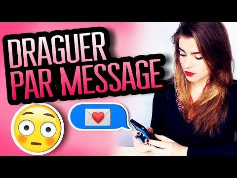 Xxx Mp4 F Utile Draguer Par Message 3gp Sex