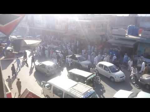 Xxx Mp4 Batkhela Bazar Sadar Election Won By Shakirullah Entikhabi Nishan Chand Tara 3gp Sex