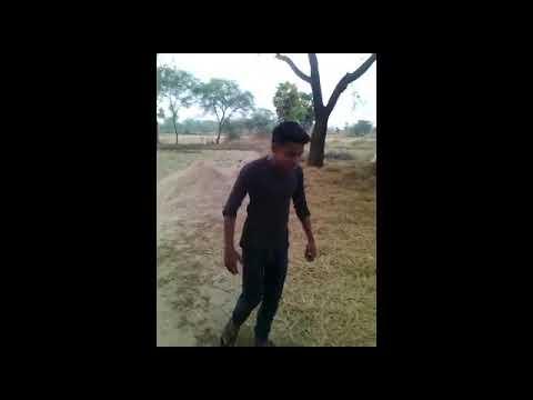 Xxx Mp4 Bahubali Xxxnx 2018 Act By Sivil 3gp Sex
