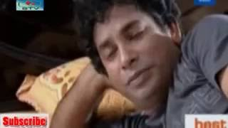 New Bangla Romantic Natok Upload 2016 Boba ft  Mosharraf Karim  Apee Karim