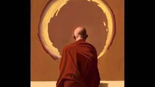 Meditation for Healing Anxiety Depression | Zen Reiki & Shiatsu Music Therapy #1 | Good Vibes