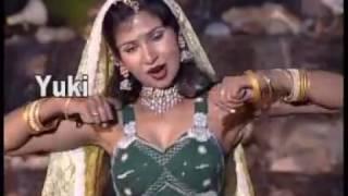 पिया बारी बा अबही उमिरिया । भोजपुरी गीत । गायका मीनू अरोड़ा  ।Piya Baari Ba Abhi Umiriya| by Yuki
