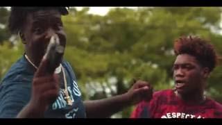 WNC Carlos x Jungle Muzik Larry x Geaux Justin- Bang Out [TwoneShotThat]