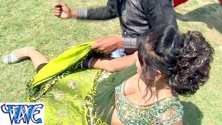 Mal Dijaiya Wala Pata Lihalas माल डिजइया वाला पटा लिहलस - Video JukeBOX - Bhojpuri Hot Songs HD